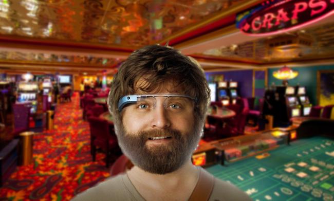 Церковь запрещала азартные игры игровые автоматы нефтюганска владимира петухова