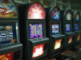 играть игровые автоматы сейфы